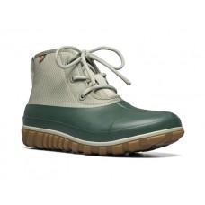 Bogs 72646-333 - Women's - Casual Nylon - Jade