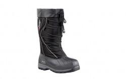 Baffin - Women's - 4010-0172001 IceField - Black