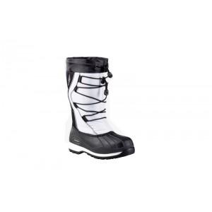 Baffin - Women's - 4010-0172wt1 IceField - White
