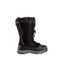 Baffin - Women's - 4510-1330001 Snogoose - Black