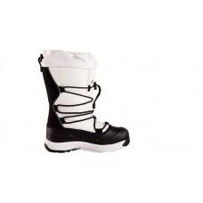 Baffin - Women's - 4510-1330002 Snogoose - White