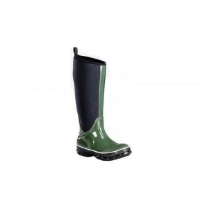 Baffin - Women's - 5310-W001gn1 Meltwater - Green
