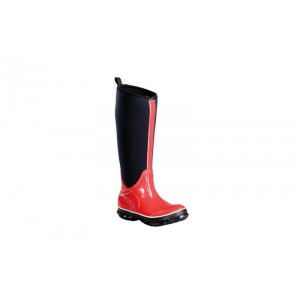 Baffin - Women's - 5310-W001rd1 Meltwater - Red