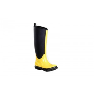Baffin - Women's - 5310-W001yw1 Meltwater - Yellow