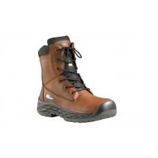 Baffin - Men's - CFLEX-MP01 - Barton Steel Toe Plate