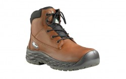 Baffin - Men's - CFLEX-MP02 - Arvin Steel Toe Plate