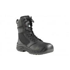 Baffin - Men's - CFLEX-MP03 - Ops Steel Toe Plate