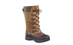 Baffin - Women's - DRIF-W023br1 Marli - Brown