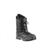 Baffin - Men's - EPIC-M004bk1 Control Max - Black