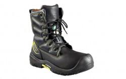 Baffin - Men's - FLEX-MP01BK1 - Thor STP - Black