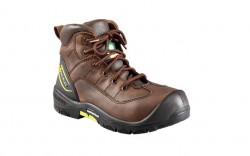 Baffin - Men's - FLEX-MP04BR1 - Chaos STP - Brown
