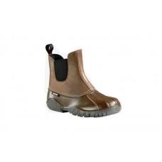 Baffin - Men's - LAKE-M001br1 Huron - Brown