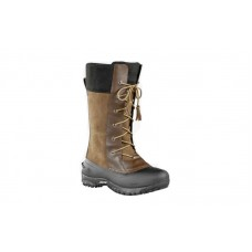 Baffin - Women's - LITE-W013br1 Dana - Brown