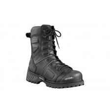 "Baffin - Men's - MNST-MP01BK1 Monster 8"" Steel Toe Plate Black"