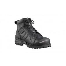 "Baffin - Men's - MNST-MP02BK1 - Monster 6"" Steel Toe Plate Black"