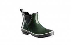 Baffin - Women's - MRSH-W004gn1 Pond - Green