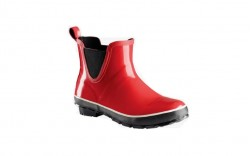 Baffin - Women's - MRSH-W004rd1 Pond - Red