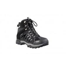 Baffin - Men's - SOFT-M006bk1 Zone - Black