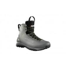 Baffin - Men's - WICR-M001bk1 Borealis - Black