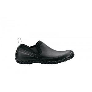 Bogs 52094-001 - Men's - Urban Walker - Black
