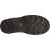 "Carolina 1630 - Women's - 6"" Waterproof Composite Toe - Brown"