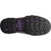 """Carolina CA4532 - Women's - 5"""" Composite Toe Internal MetGuard"""