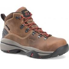 "Carolina CA4560 - Men's - 6"" Waterproof Carbon Composite Toe Hiker - Tan"