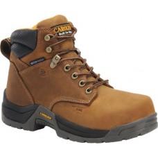 "Carolina CA1620 - Women's - 6"" Waterproof Composite Toe - Copper"