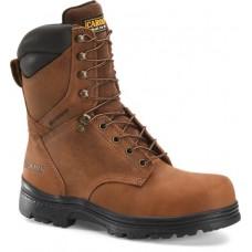 "Carolina CA3524 - Men's - 8"" Waterproof Safety Toe - Copper"