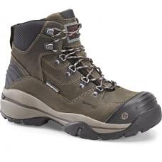"Carolina CA5525 - Men's - 6"" Waterproof Carbon Comp Toe 4x4 Hiker - Olive"