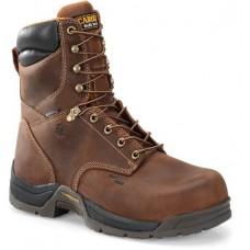 "Carolina CA8520 - Men's - 8"" Waterproof Composite Toe - Copper"