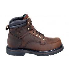 "Carolina 1399 - Men's - 6"" Apprentice Safety Toe"