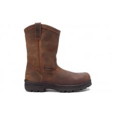Carolina 2533 - Men's - Waterproof Composite Toe Wellington