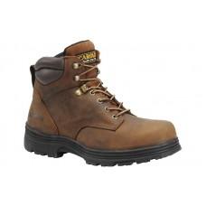 "Carolina 3026 - Men's - 6"" Waterproof Soft Toe"