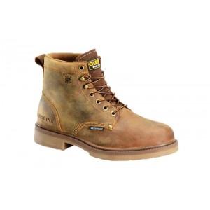 Carolina 3044 - Men's - 6 Inch Waterproof Work Boot