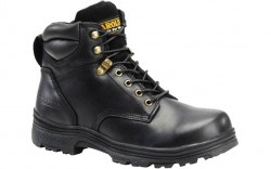 "Carolina 3522 - Men's - 6"" Safety Toe"