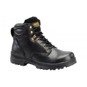 "Carolina 3522 - Men's - 6"" Safety Toe"