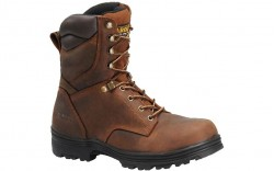 "Carolina 3524 - Men's - 8"" Waterproof Safety Toe"
