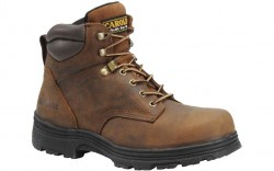 "Carolina 3526 - Men's - 6"" Waterproof Safety Toe"