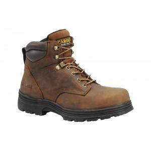 "Carolina 3526 - Men's - 6"" Waterproof Safety Toe"