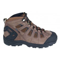 "Carolina 4025 - Men's - 6"" Waterproof Soft Toe Hiker"