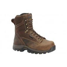 "Carolina 4515 - Men's - 8"" Insulated Waterproof Composite Toe Hiker"
