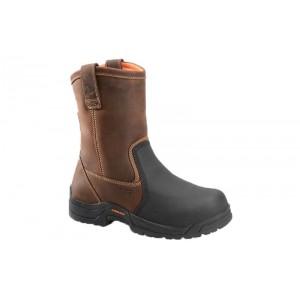 Carolina 4582 - Men's - Composite Toe Met Guard Wellington