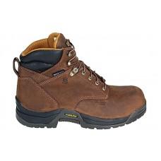 "Carolina 5020 - Men's - 6"" Waterproof Soft Toe"