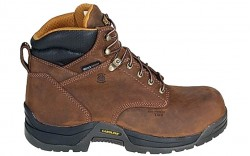 "Carolina 5520 - Men's - 6"" Waterproof Safety Toe"