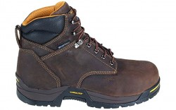 "Carolina 5521 - Men's - 6"" Insulated Waterproof Composite Toe"
