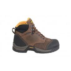 Carolina 5522 - Men's - 6 Inch Broad Toe WP ESD Carbon Composite Toe