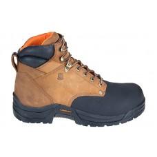 "Carolina 5582 - Men's - 6"" Composite Toe Met Guard"