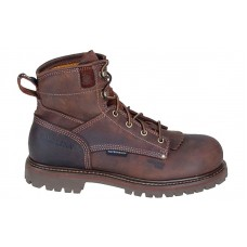"Carolina 7528 - Men's - 6"" Waterproof Composite Toe"