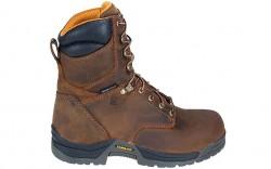 "Carolina 8020 - Men's - 8"" Waterproof Soft Toe"